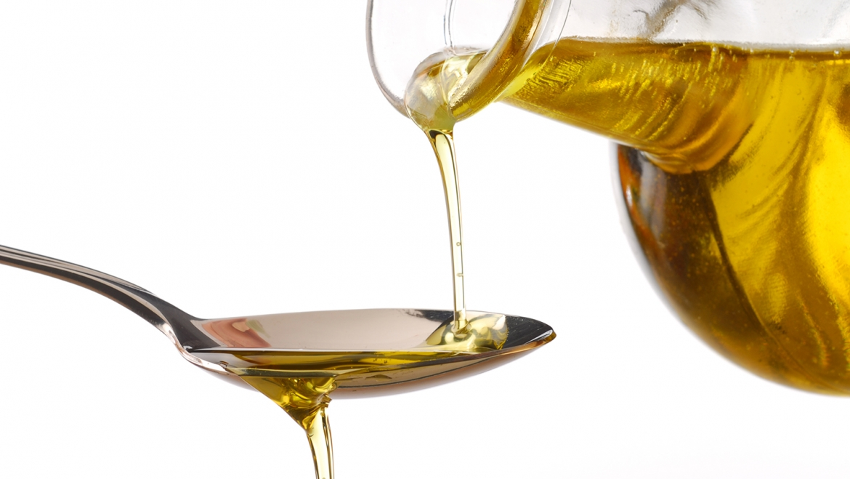Olivenöl Son Nebot