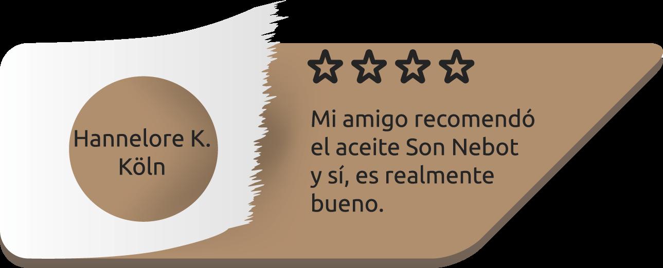 Client 5