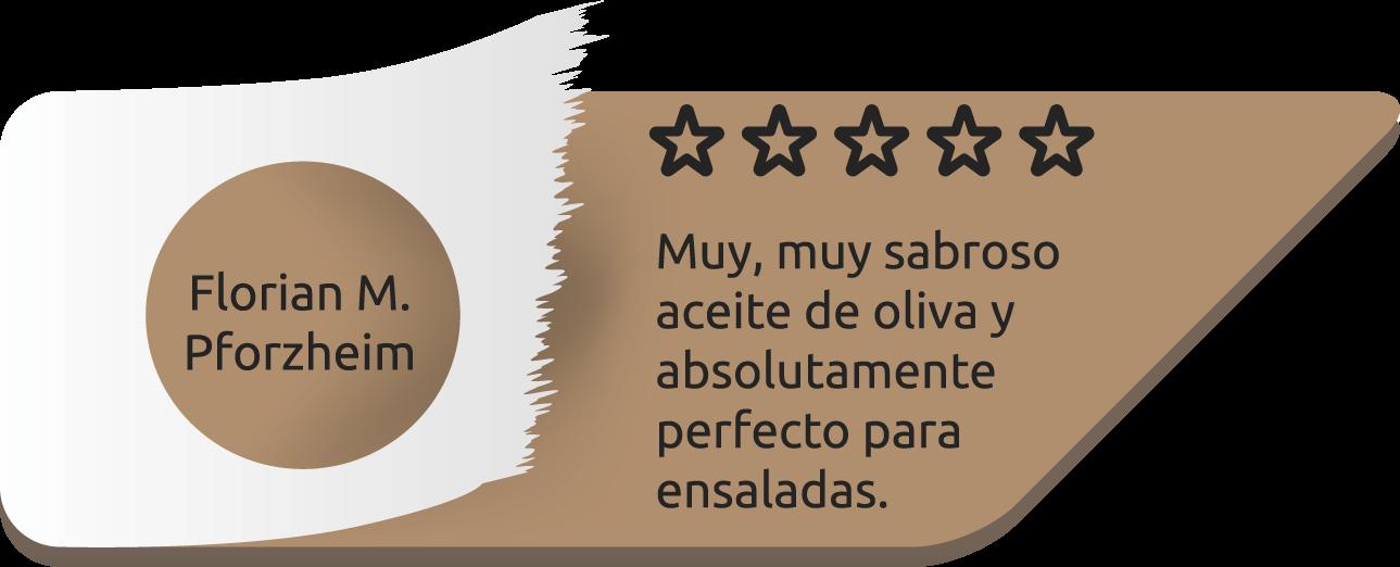 Client 6