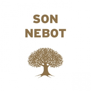 Finca Son Nebot